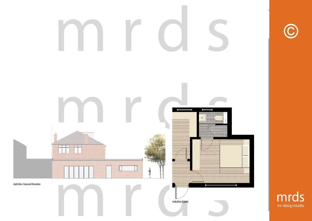Architectural Services Planning Architecture **SPECIAL OFFER.