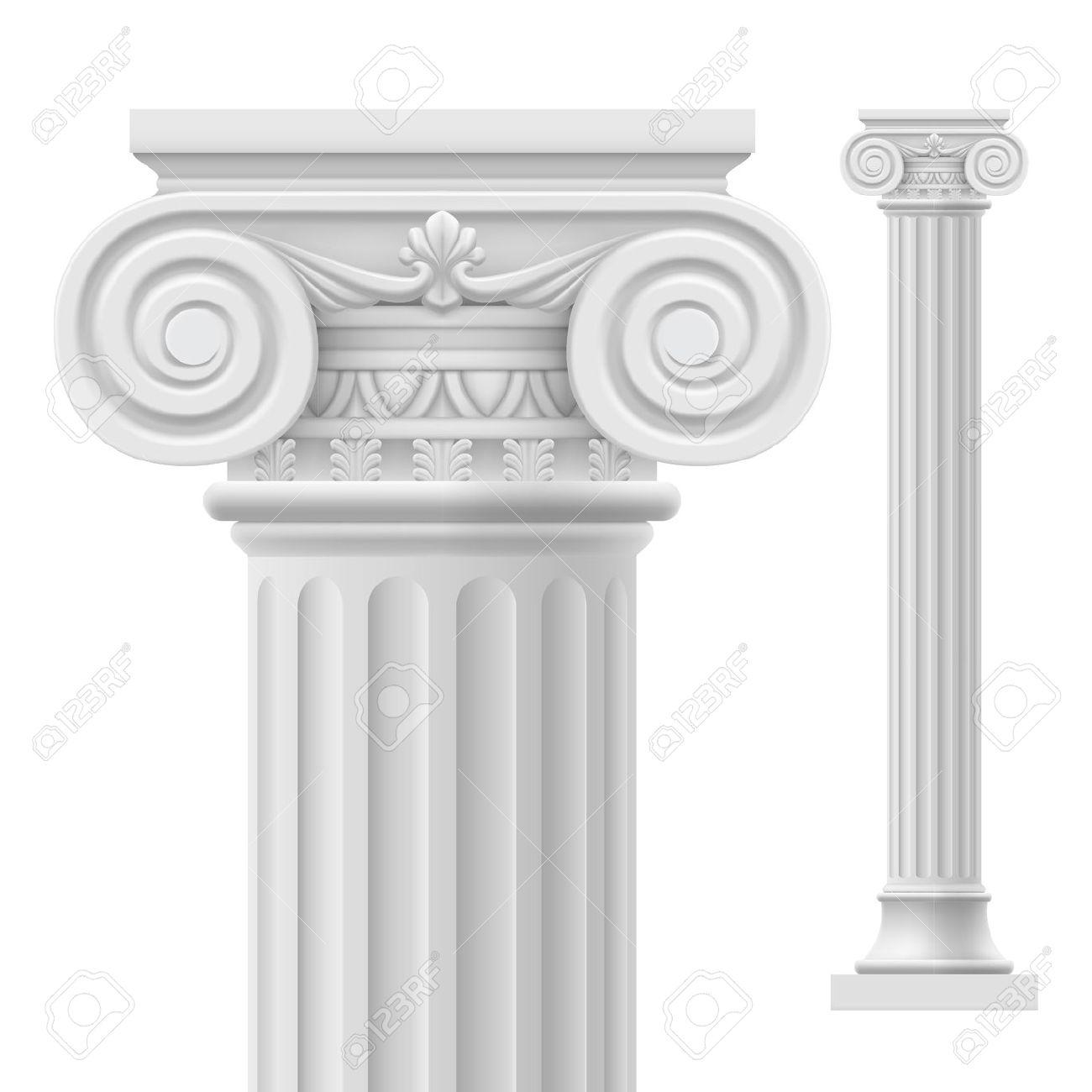Special Roman Design Architecture Perfect Ideas #6142.