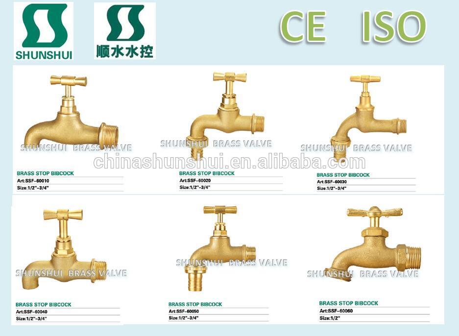 Brass Water Tap Casting Machines, Brass Water Tap Casting Machines.