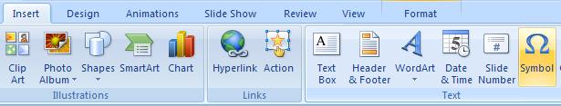 Symbols Special Characters « WordArt Picture Clip Art Shape.