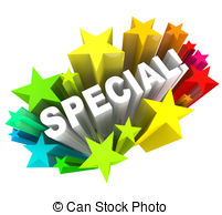 Special Illustrations and Clipart. 157,008 Special royalty free.