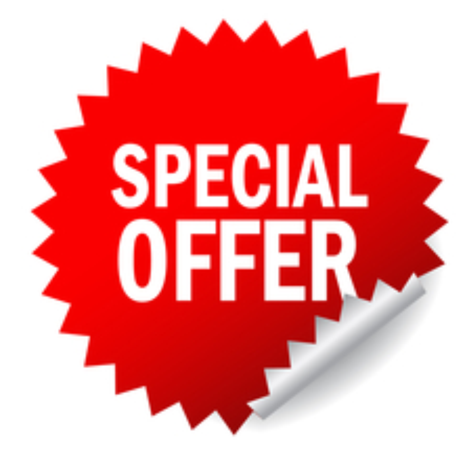 12 Wooden Special Offer Icon.png Images.