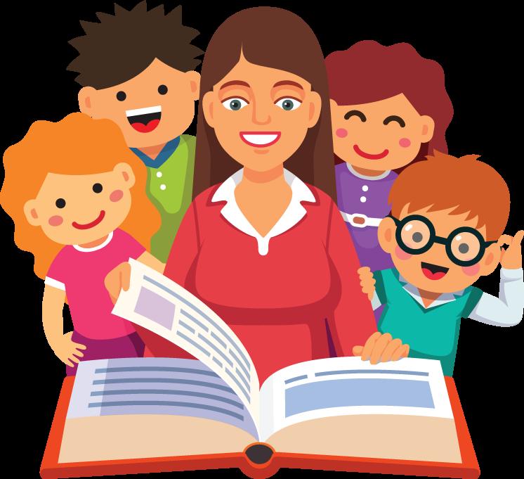 19 Storytime Clipart Free Special Education Teacher Teacher.