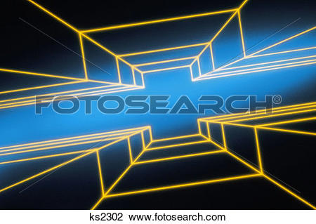Clip Art of Grids, Backgrounds, Computer Graphics, Graphics, Grid.