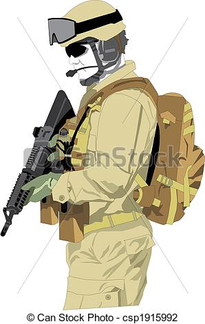 Special forces Illustrations and Clipart. 2,673 Special forces.