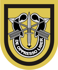 Free Special Forces Cliparts, Download Free Clip Art, Free.