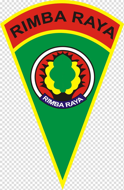Army, Logo, Infantry Brigade , Brigade Infanteri, Infantry.