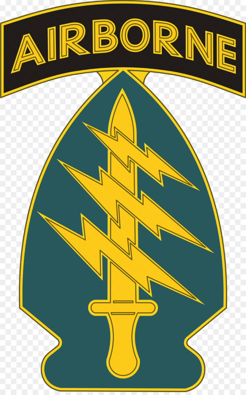 Army Cartoon clipart.