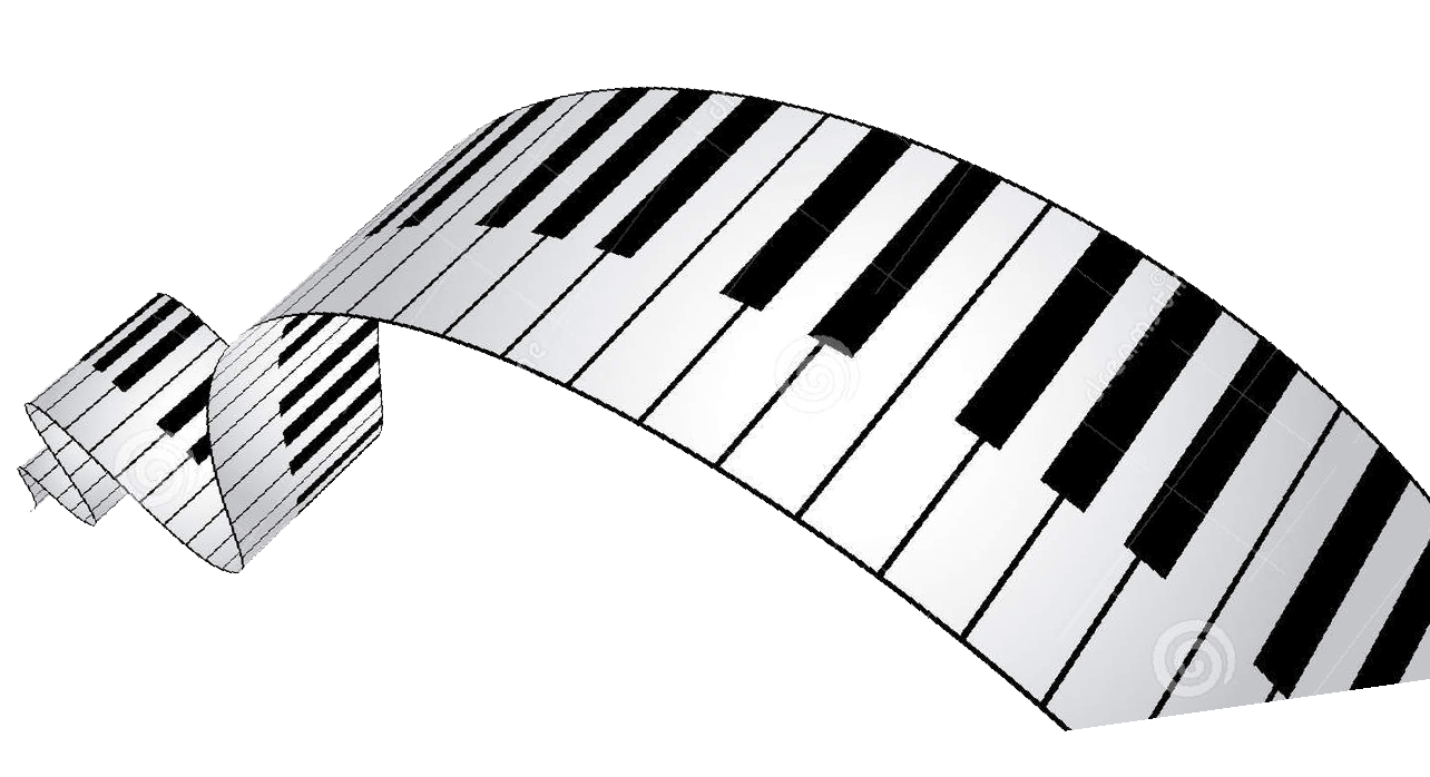 Clipart piano special music, Clipart piano special music.
