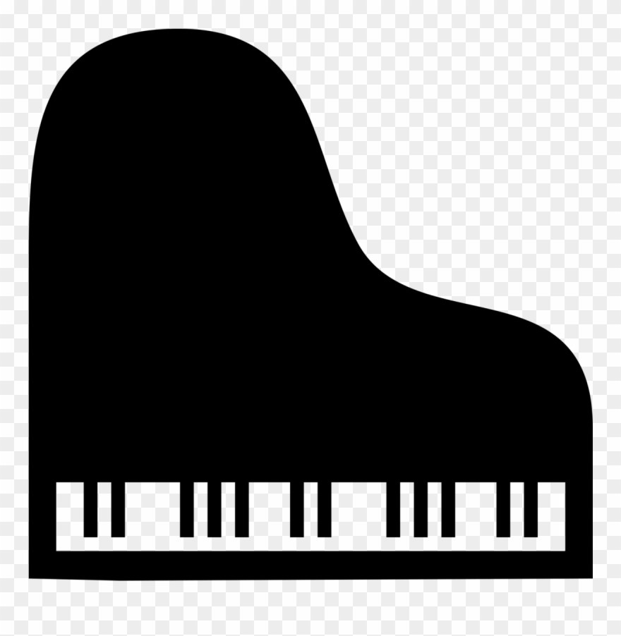 Piano clipart special music, Piano special music Transparent.