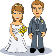 Free Special Occasions Clipart.