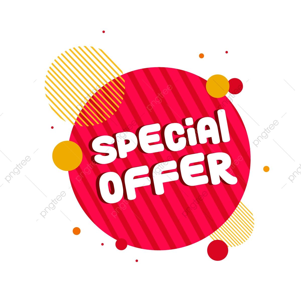 Super Sale And Special Offer Banner Design, Sales, Marketing.