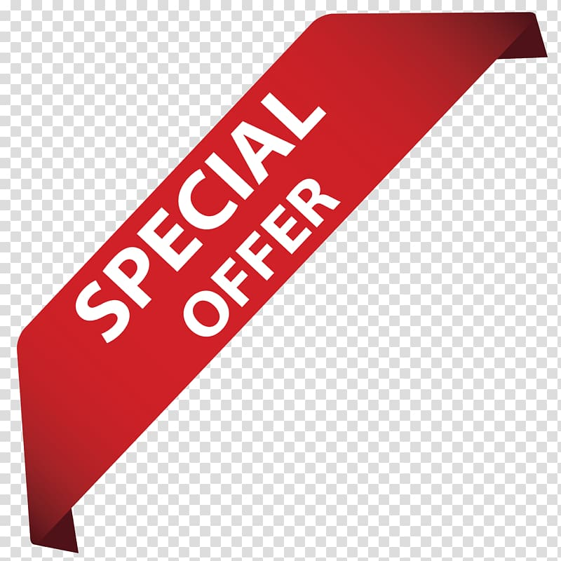 Special offer illustration, Discounts and allowances Car.