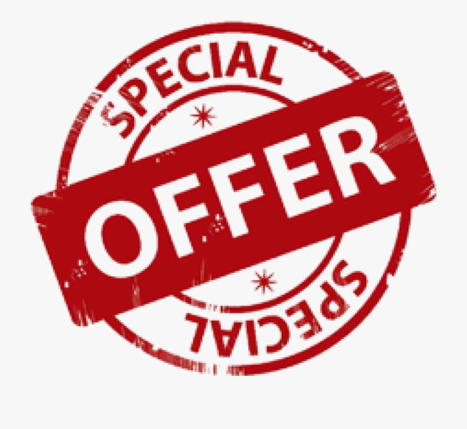 Free Offer Png Images Download Clip Art.