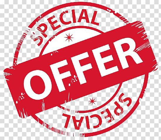 Special Offer stamp, Sta n Pla Motel Price Discounts and.