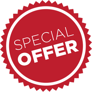 Special Offer PNG Transparent Special Offer.PNG Images.