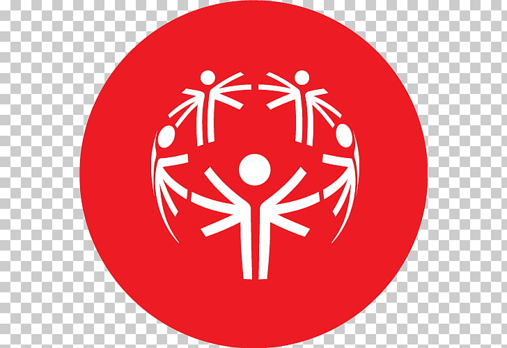 2019 Special Olympics World Summer Games Sport Brave in the.