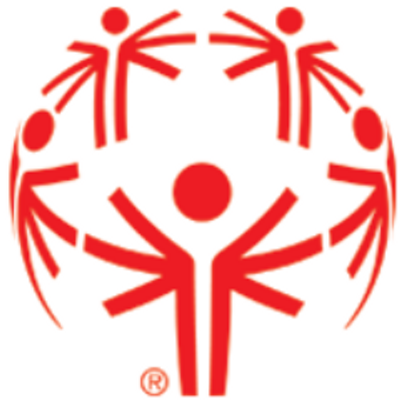 Special Olympics Clipart at GetDrawings.com.