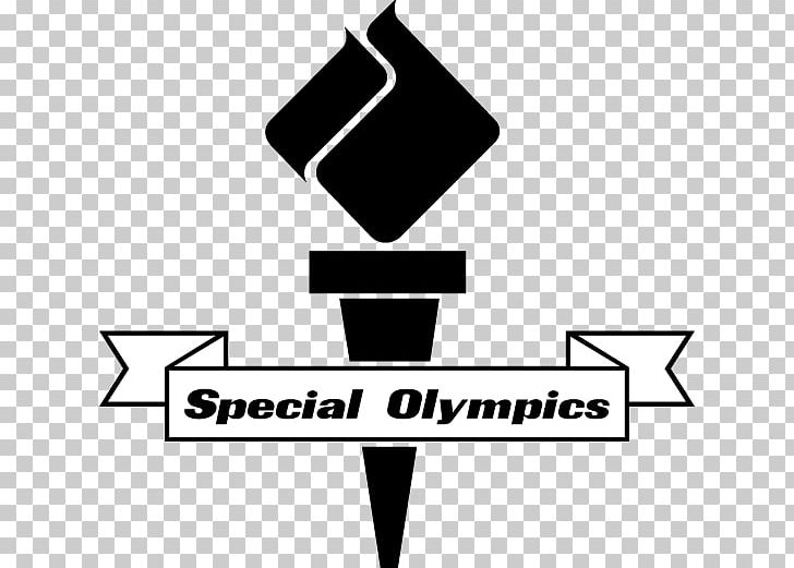 Winter Olympic Games Special Olympics World Games Olympic.