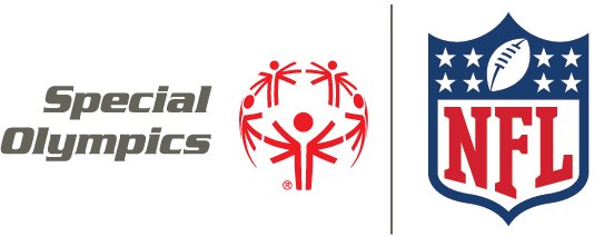 Special olympics logo png 4 » PNG Image.