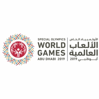 special olympics logo png.