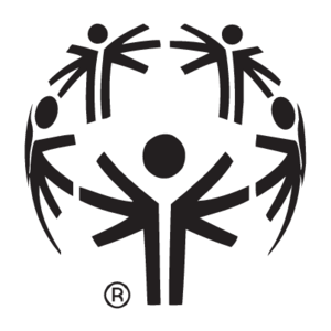 Special Olympics World Games(32) logo, Vector Logo of.
