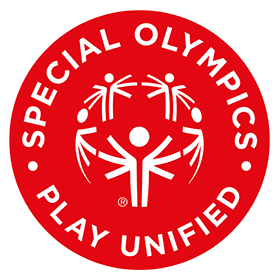 Free Download Special Olympics Play Unified Vector Logo from.