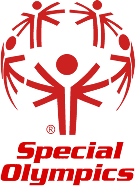 HD Special Olympics Ny Logo Transparent PNG Image Download.