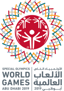 Special Olympics World Games 2019 Official 360 VR Video.