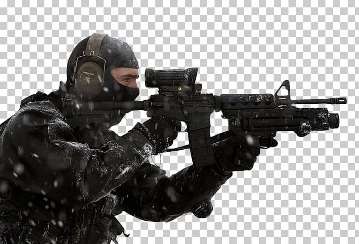 Canada Joint Task Force 2 Special forces Canadian Special.
