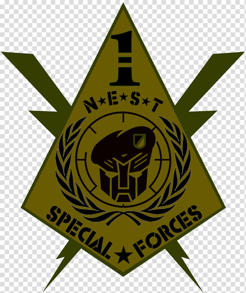 Special forces Military United States Special Operations.