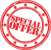 Special Price Clipart.