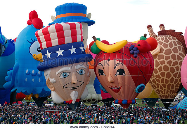 Special Shape Hot Air Balloons Stock Photos & Special Shape Hot.