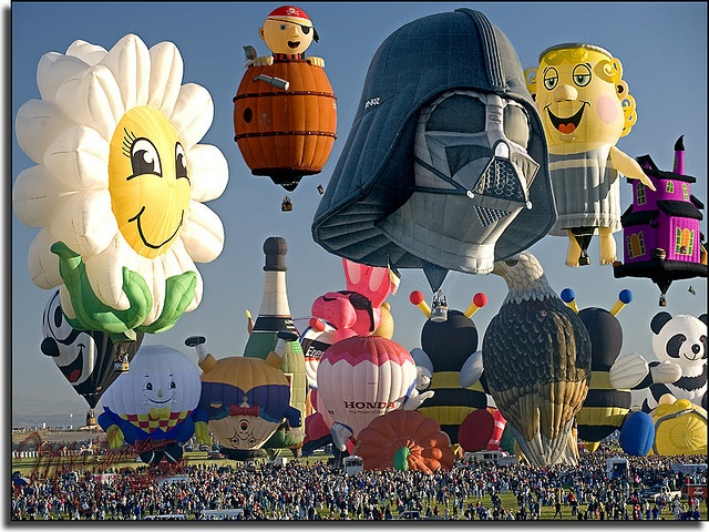 1000+ images about Everything Hot Air Balloon on Pinterest.