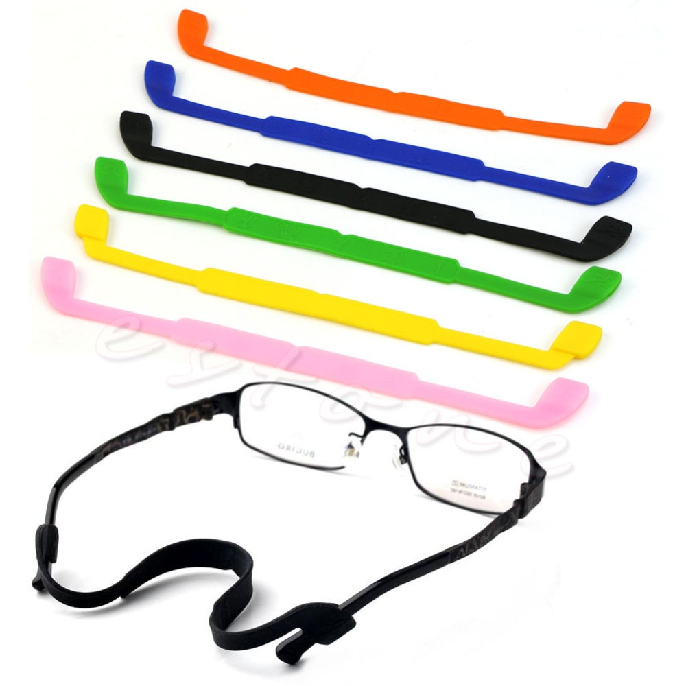 Online Buy Wholesale glasses strap from China glasses strap.