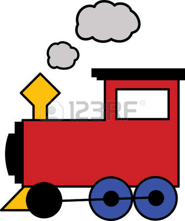Choo Choo Train Stock Photos Images. Royalty Free Choo Choo Train.