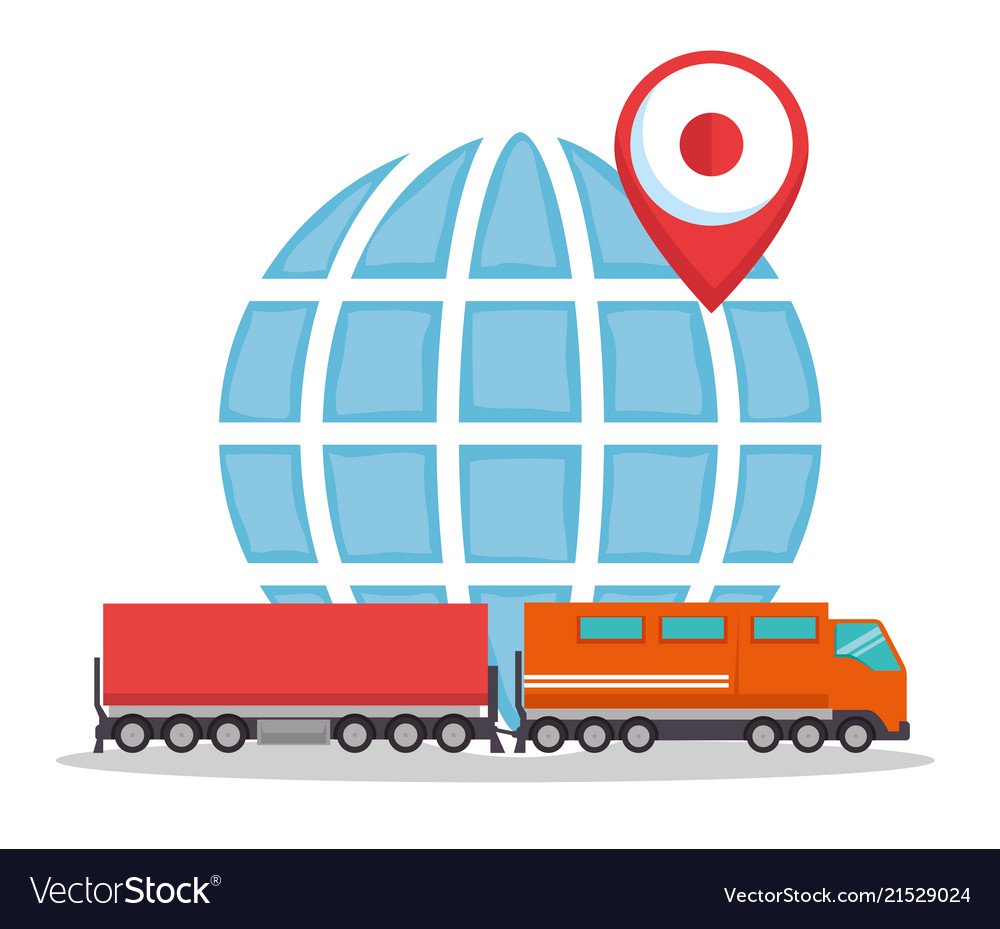 Import free shipping train.