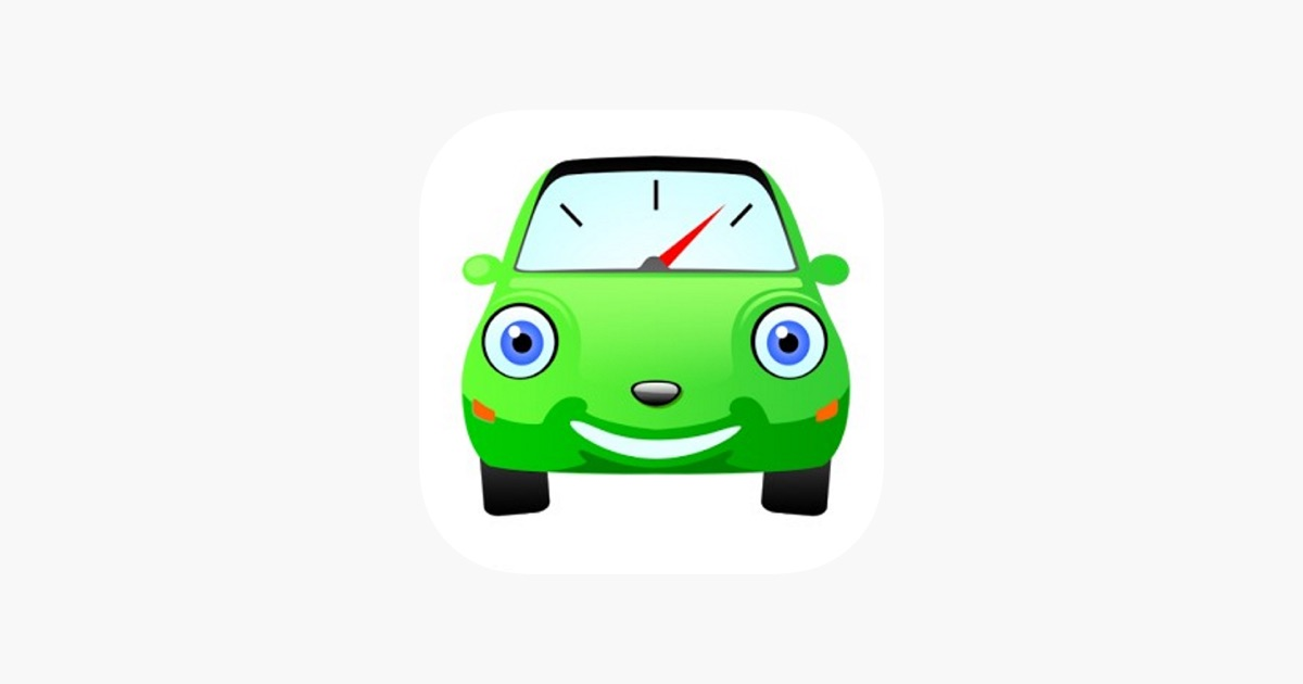 UK Vehicle Importing app on the App Store.