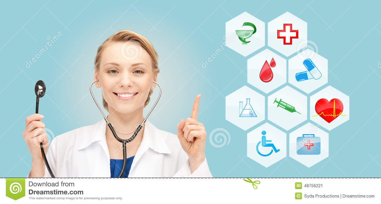 Specialist clipart clipground clinical nurse specialist clipart xflitez Gallery