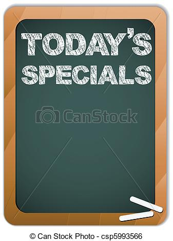 Today Illustrations and Clip Art. 16,636 Today royalty free.