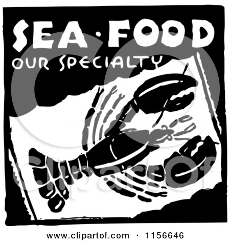 Specialty clipart.