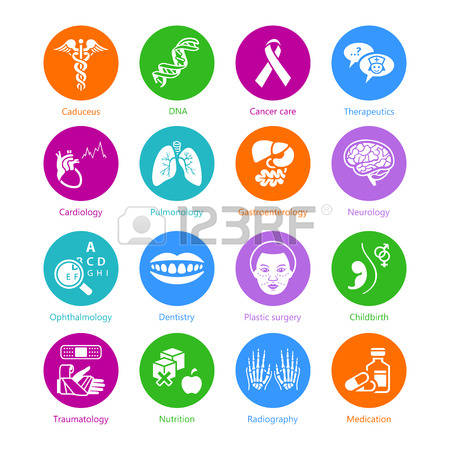 164 Specialties Cliparts, Stock Vector And Royalty Free.