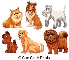 Species Vector Clipart Royalty Free. 6,989 Species clip art vector.