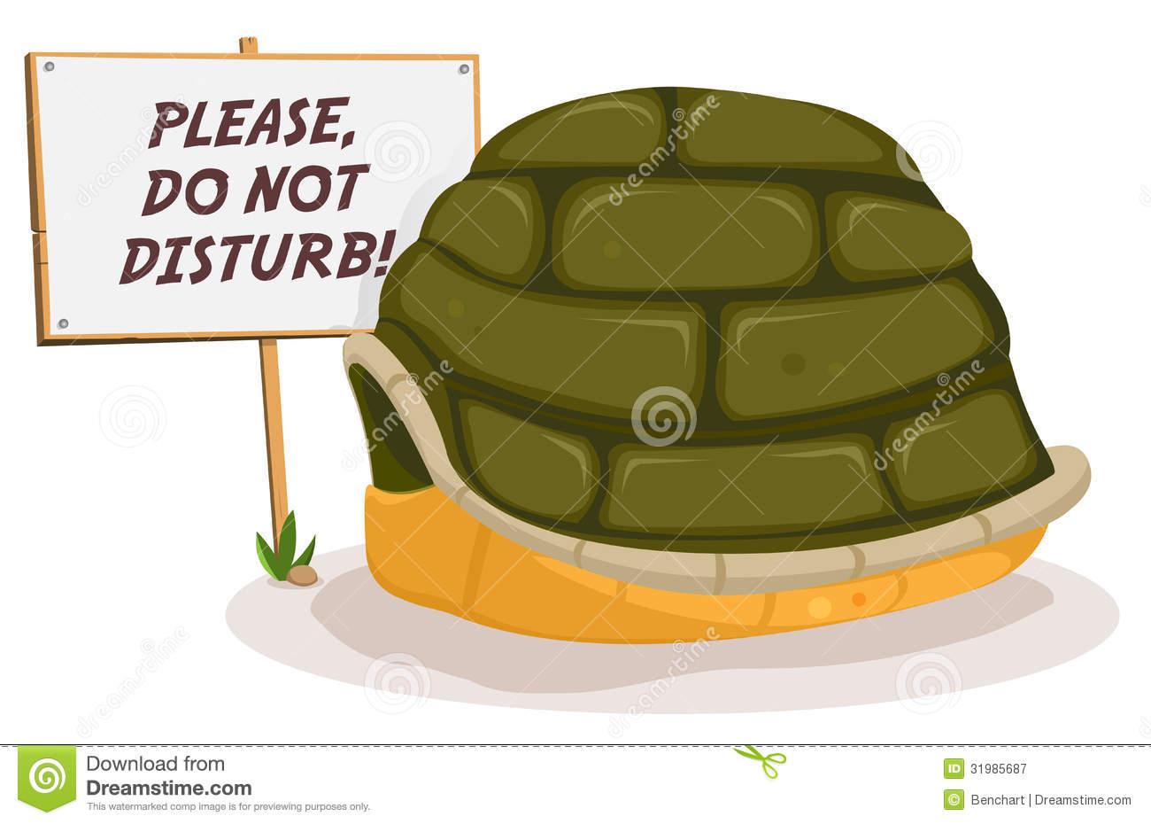 Carapace Stock Illustrations.