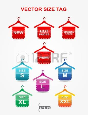 196 Specify Identify Cliparts, Stock Vector And Royalty Free.