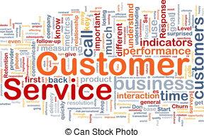 Customer service Stock Illustrations. 58,581 Customer service clip.