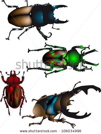 Specimen Holder Stock Vectors & Vector Clip Art.