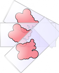 Slide Clip Art Download.
