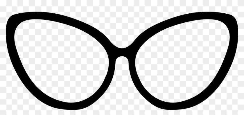 Free Spectacles Clipart speck, Download Free Clip Art on.