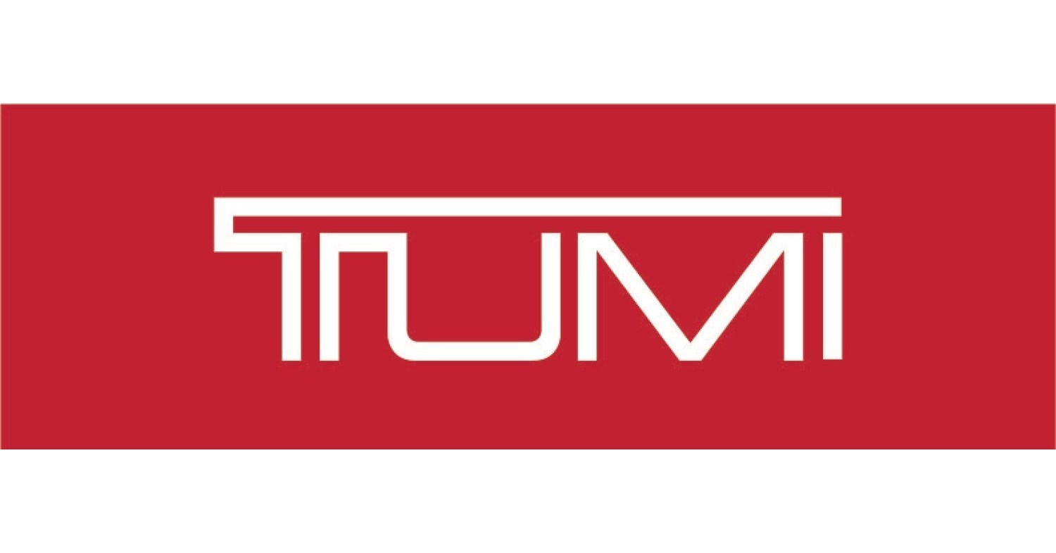 TUMI and Speck Partner to Design and Manufacture New Premium.